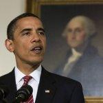林彥如觀點:再見了,半個黑人總統!