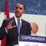 環保和經濟只能二選一? 歐巴馬用行動證明「環保經濟」是門好生意