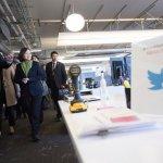 楊建銘專欄:推特與恩威迪亞興亡史