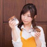 讓婦女做家事輕鬆點,不好嗎?日本沙文主義者:怎可讓女人的工作只剩下生小孩