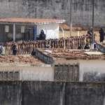 巴西監獄又傳暴動 3人遭斬首、至少30人喪命