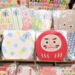 想買東京伴手禮,就該來這裡!自由之丘8家超精緻小物店,絕對看不出只要百元