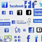 臉書將在德國大選打擊假新聞 遏制假新聞擴散