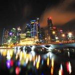 誰說新加坡一定比我們進步?台北這2大特色,讓新加坡人都好羨慕!