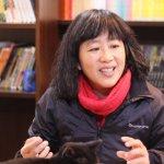 一定要打小孩,才會聽話嗎?拯救蹺家男孩,她誓言讓台灣成為「不打小孩」的國家!