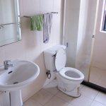 浴室風水不好,不只衰整年,還會危害健康!浴廁常見風水禁忌及化解方法