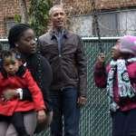 離情依依!歐巴馬捐出女兒的童年城堡  萬千回憶湧上心頭