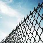 被遺忘的犯罪外籍勞工:單親爸誤上「血汗漁船」殺雇主判刑17年 最擔心10歲幼子怎麼辦