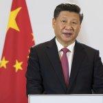 IMF上修中國今年GDP成長率至6.5% 警告靠大量信貸恐釀急遽衰退