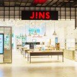 為何一家日本平價眼鏡能年賺百億?全聯總裁徐重仁訪JINS,看見的是台灣最大危機