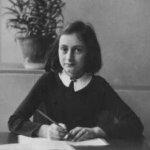 安妮法蘭克被捕是荷蘭人告密?新《安妮日記》研究發現,荷蘭人抵抗納粹靠著大量…