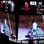 台灣SONG唱上NBA 籃網首辦「台灣之夜」 大支霸氣主場開唱