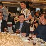 公廣集團打臉NCC,華視第一季本國節目自製率不合格