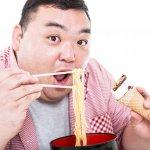 怕過年吃太多,卻沒地方甩掉贅肉?台北市12座運動中心,開放新年運動好所在