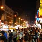 北市禁用一次性餐具 推廣至夜市與市場