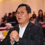操盤農會選舉失利推給陳菊、賴清德?陳明文:他們是天王,我冒犯不起