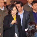 林建山專欄:為什麼臺灣選不出像樣的領導人?