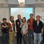 國美館「原住民族文化與空間部署」特展 21日起正式開展