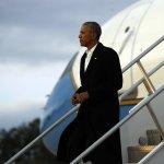歐巴馬總統掰掰》擊殺賓拉登、與古巴復交、TPP功虧一簣……歐巴馬外交事業功過參半