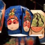 張嘉容觀點:打造傳藝品牌 說台灣自己的故事