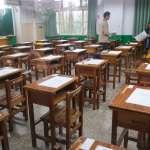 少子化衝擊!教育部預估:123學年度小一新生只剩逾16萬人