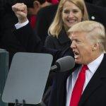 川普新紀元》坐上總統大位滿一周 競選承諾兌現哪幾項?