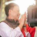 為何獲獎導演拒絕與馬英九合影?拍下《魔法阿媽》的她,是台灣影劇一頁傳奇