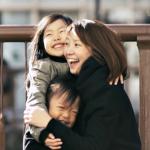 全職媽媽重返職場一點都不難!這些當過媽才有的超能力,寫上去保證履歷超加分!