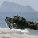 南海風雲再起 白宮發言人警告:美國將阻止中國在南海宣示主權