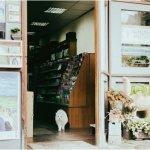 為何辭掉台北頭路也要回池上守著老書店?一間狹小店面,看見最深刻三代祖孫情