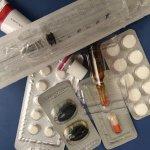 過年忙著除舊佈新,但你的藥箱「大掃除」了嗎?藥師7大藥品存放秘訣報乎你知