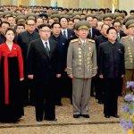 多維觀點:北韓崩潰論真的過時了