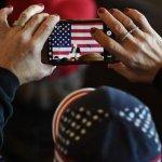 美中貿易戰風雨欲來:iPhone和性玩具都會漲價