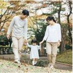 東京人假日遛小孩都去這!計畫日本親子遊的爸媽們,不妨把這5景點排進行程裡!