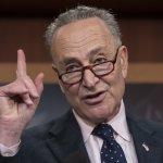 「你說到要做到啊!」美民主黨國會領袖促川普宣布中國為匯率操縱國