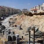 有川普撐腰,誰甩安理會決議?以色列宣布新一波屯墾計畫