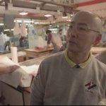 BBC記者來鴻:老字號「東京廚房」的殘喘之日