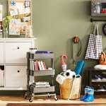 為何人過了34歲就會遠離IKEA?消費者真實心聲,這8大原因讓人不想再去啦