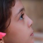 「他們跟你和你的孩子一樣,應該享有和平」敘利亞7歲小女孩致信川普:救救他們