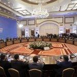 美國晾在一邊!俄羅斯、土耳其、伊朗聯手 促使敘利亞政府與反抗軍派代表參加會談
