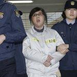 南韓親信門主角崔順實遭強制傳喚 高喊無辜