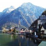 為何拚命存錢也要去一趟歐洲?旅遊作家走遍世界也難忘的8處仙境,根本天堂啊