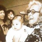 台灣人聞之色變的痲瘋病患,金髮碧眼的她無怨無悔照顧著,將一生都奉獻給台灣