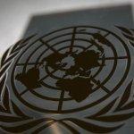 美國援助國際組織金額要砍4成?聯合國恐面臨經費大幅削減