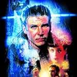 20年前的科幻電影,今日看來仍是經典神作!7部電影迷一定要看過的代表作