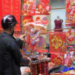 越南人過年傳統習俗 絕對不能少了這一樣