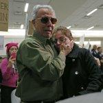 川普的美國》禁止7國人民入境 引發恐慌