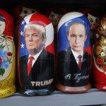 美國總統有難,俄羅斯總統拔刀相助!普京:我可以提供白宮對話記錄