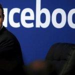 Facebook創辦人祖克柏承認犯錯 放棄夏威夷土地擁有權訴訟