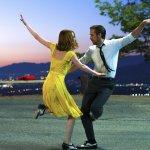 入圍奧斯卡14獎項 《樂來越愛你》再奪美國製片人公會最佳影片